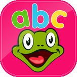 Preschool Phonics App (Phonics_Prek)