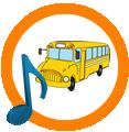 Transportation Song
