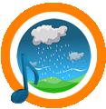 Weather Song: Rain, Rain go away