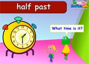 8-Time-oclock-half-past-words-sentences