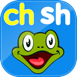1st Grade Level 1 Phonics App (Phonics 1st Grade 1)